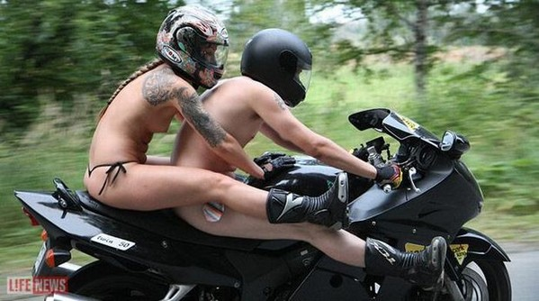 naked-motorcycle-ride_small.jpg